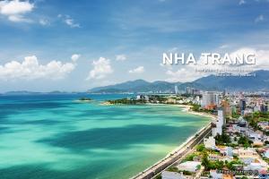 Kinh nghiệm du lịch Nha Trang tự túc hoàn hảo cho bạn