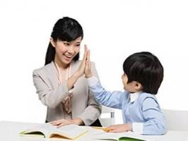 Kinh nghiệm giảng dạy khi đi gia sư