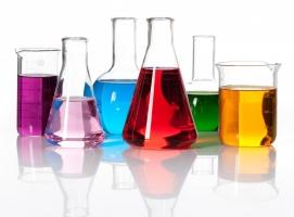Kinh nghiệm học môn Hóa hiệu quả nhất để thi đại học