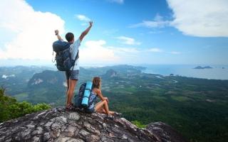 Kinh nghiệm hữu ích nhất khi đi du lịch phượt