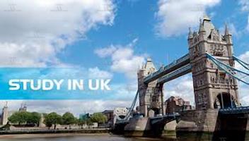 Kinh nghiệm du học Anh Quốc hữu ích nhất