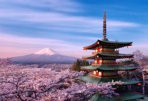 Kinh nghiệm khi đi du học Nhật Bản