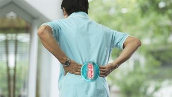 Kinh nghiệm phòng chống bệnh thoái hoá cột sống