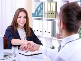 Kinh nghiệm phỏng vấn vào ngân hàng giúp bạn tự tin và đạt kết quả tốt