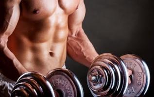 Kinh nghiệm quý báu khi tập gym