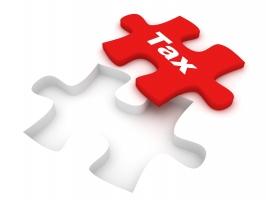Kinh nghiệm quyết toán thuế với cơ quan thuế đúng cách nhất