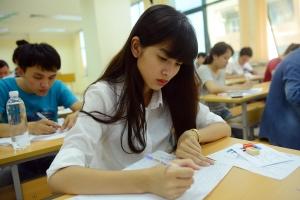 Kinh nghiệm thi đại học đạt điểm cao