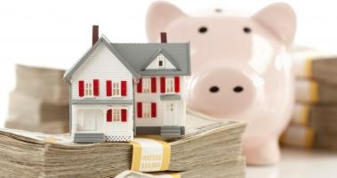 Kinh nghiệm tốt nhất khi đầu tư bất động sản