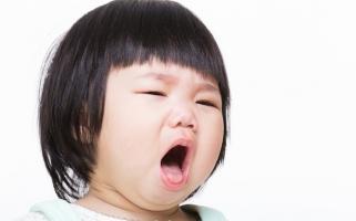 Mẹo trị ho cho trẻ nhỏ không cần dùng thuốc kháng sinh hiệu quả nhất