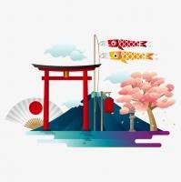 Kinh nghiệm tự học tiếng Nhật dễ dàng và hiệu quả