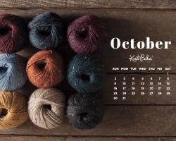 Trang web hữu ích nhất cho người học đan-móc len