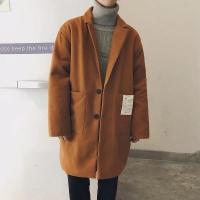 Shop bán áo dạ nam đẹp nhất ở Hà Nội