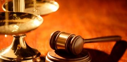 Kỹ năng cần có nhất để phát triển sự nghiệp nghề Luật sư