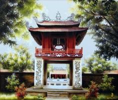 Kỳ tài trong lịch sử Việt Nam
