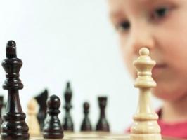 Kỳ thủ cờ vua nổi tiếng nhất thế giới