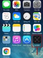 Game app có phí nhưng đang được miễn phí cho iPhone, iPad