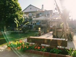 Homestay đẹp và được yêu thích nhất ở Đà Lạt hiện nay