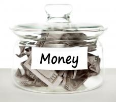 Top 6  cách giúp bạn vẫn sống thoải mái với thu nhập thấp