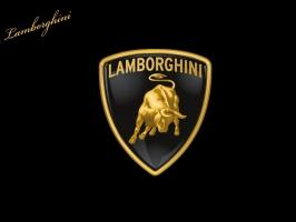 Mẫu xe Lamborghini đình đám nhất mọi thời đại