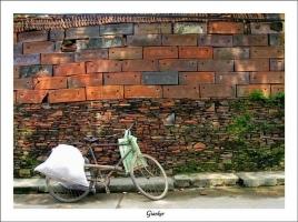 Làng cổ đẹp nổi tiếng ở Việt Nam