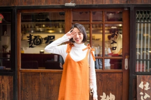 Shop thời trang nữ tự thiết kế đẹp nhất TP. Hồ Chí Minh