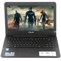 Laptop với mức giá dưới 7 triệu