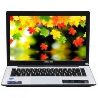 Laptop Asus giá dưới 5 triệu đồng đáng mua nhất