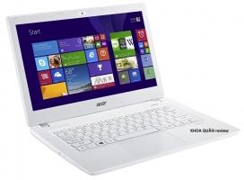 Laptop nên mua nhất dành cho sinh viên