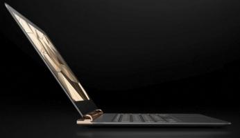 Laptop dưới 6 triệu phù hợp nhất cho sinh viên, nhân viên văn phòng