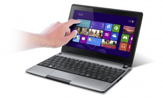 Laptop có màn hình cảm ứng tốt nhất hiện nay