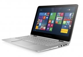 Laptop đáng mua nhất trong khoảng giá 10 - 50 triệu