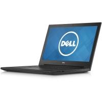 Laptop đáng mua nhất trong khoảng 10 triệu