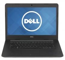 Laptop Dell core i3 chất lượng và giá hợp lý nhất hiện nay