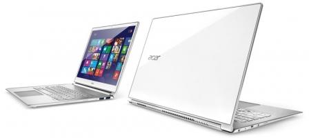 Chiếc laptop mỏng nhất thế giới