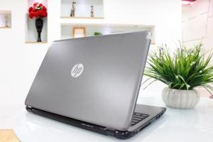 Laptop phù hợp nhất cho sinh viên hiện nay