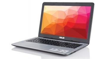 Laptop thích hợp với dân văn phòng
