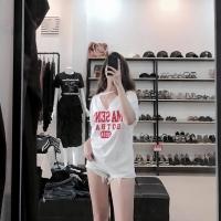 Shop thời trang đẹp nổi tiếng nhất tại Tiền Giang