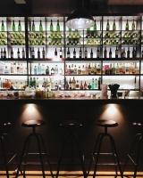 Quán bar có phong cách nhẹ nhàng nhất tại quận 1 Thành phố Hồ Chí Minh