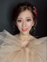 Địa chỉ dạy make up chuyên nghiệp nhất Quảng Ngãi