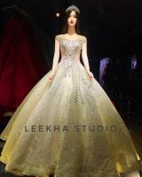 Địa chỉ cho thuê váy cưới đẹp nhất Quảng Ngãi