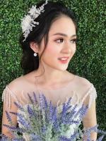 Tiệm trang điểm cô dâu đẹp nhất Krông Nô, Đắk Nông