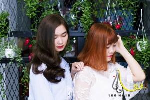 Top 5 Salon làm tóc đẹp và uy tín nhất quận 9, TP. HCM