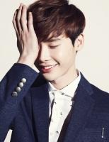 Nam diễn viên Hàn Quốc có nụ cười đẹp nhất