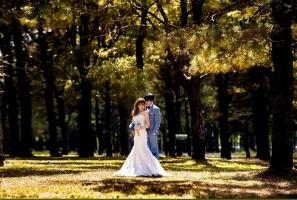 Studio chụp ảnh cưới đẹp nhất tại Sóc Sơn, Hà Nội