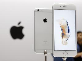 Lí do iPhone quốc tế đáng mua hơn iPhone lock