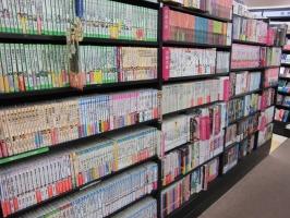Light novel có lượt xem nhiều nhất tại thư viện light novel Hako.re