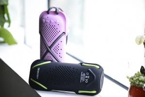 Loa Bluetooth nghe nhạc tốt nhất trên thị trường hiện nay
