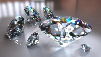 Loại đá quý hiếm nhất thế giới