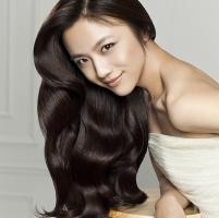 Cách làm dầu ủ giúp tóc mềm mượt từ thiên nhiên đơn giản