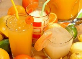 Loại đồ uống hằng ngày tốt cho cơ thể